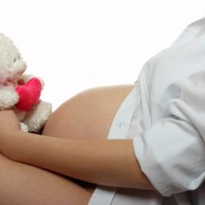 pregnant4