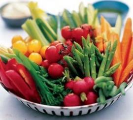 зеленчукова комбинация