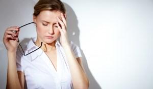 silno-glavobolioe