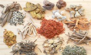 7Dragons-Herb-image