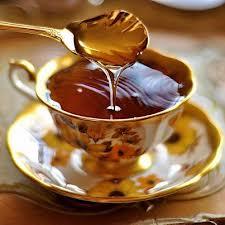 Защо-англичаните-пият-следобеден-чай