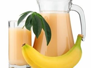 banana-sok