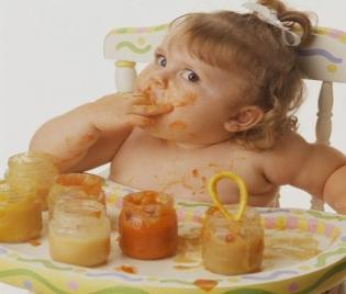 Детският диабет е предотвратим