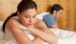 Ревност – една от причините за болестта на Алцхаймер