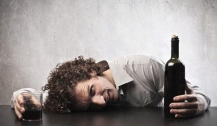 alkoholizmat