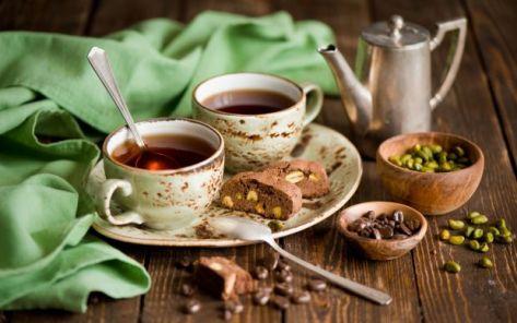 hubav chai