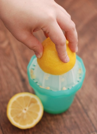 limonova kora