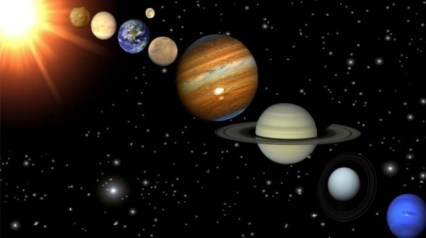 planetite