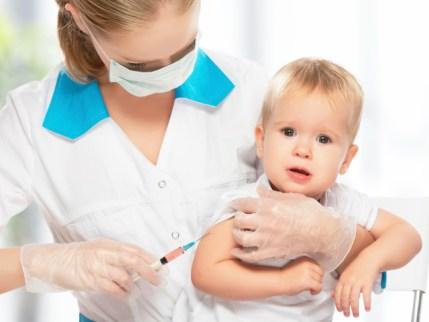 vaksinite