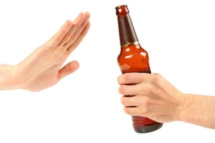 alkoholnata zavisimost