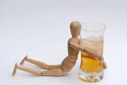alkoholno zavisim