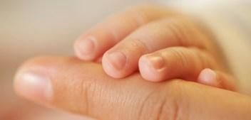 grizaneto na nokti