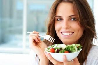 ledenata dieta