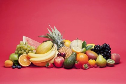 cvetna-dieta