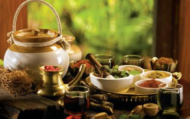 monsoon-ayurveda-treatments