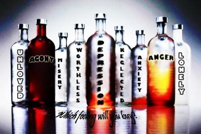 за лечение на алкохолизъм