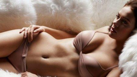 женските гърди