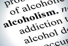 алкохолизъм и любов