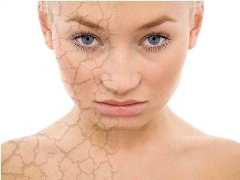 беленето на кожата