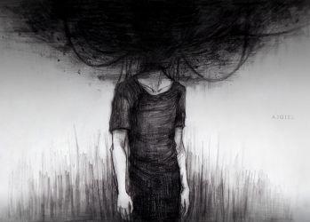 нервно напрежение