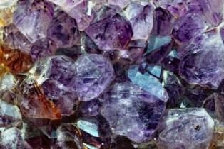кристал