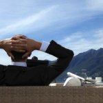 Почивката пази физическото и емоционално здраве