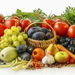 Ето кои плодове и зеленчуци се употребяват неправилно!