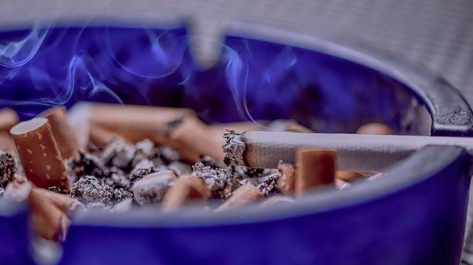 цигара