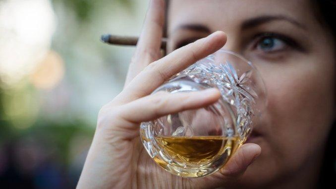 пиене и пушене