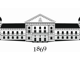 лого на БАН