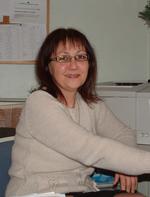 dr-bistraiosifova