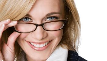 Лазерна операция на катаракта