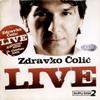 2005 - Zdravko Colic - Live Beogradska Arena 15. Oktobar 2005 th