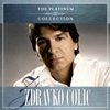 2007-Zdravko-Colic-The-Platinum-Collection-th3