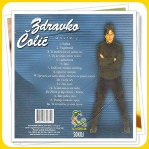 2001-Zdravko-Colic-Zauvek-2_b
