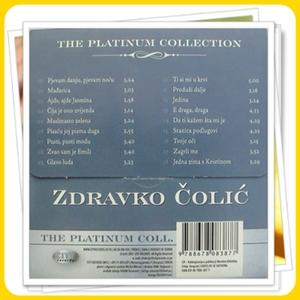 2007-Zdravko-Colic-The-Platinum-Collection-2