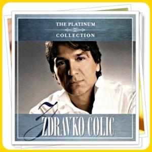 2007-Zdravko-Colic-The-Platinum-Collection-3