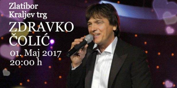 zlatibor2017a