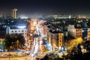 Sofia Night4-Edit