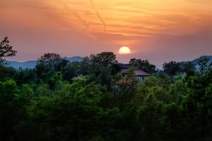 Sunset_Oreshak4