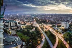Sofia morning-2