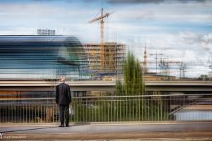 Berlin_Architecture_bridge_art