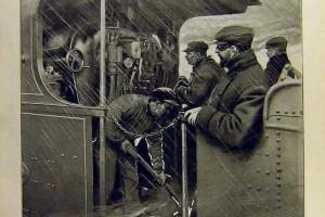 Ferdinand_L'Illustration-train-11.3.1905
