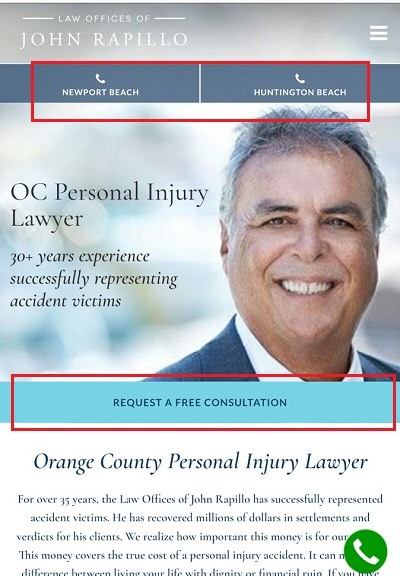 boost-mobile-conversion-rates-lawyer.jpg