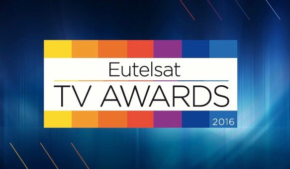 eutelsattvawards2016-1
