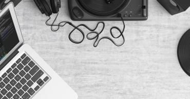 Des sites utiles pour tous les musiciens