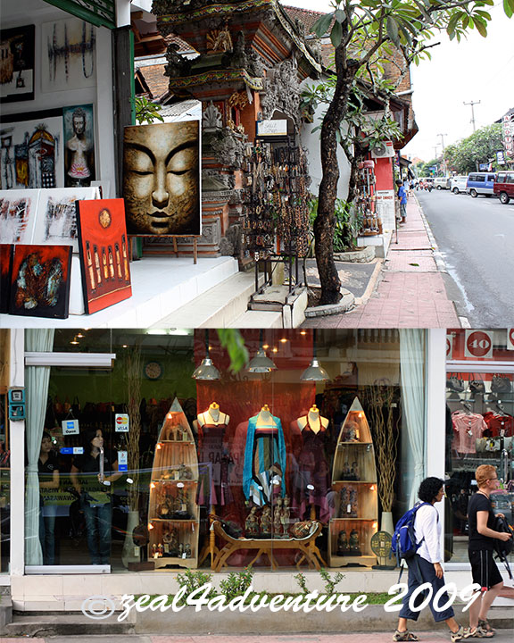 shopping-in-ubud