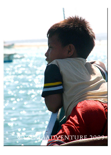 ph-nautical-3