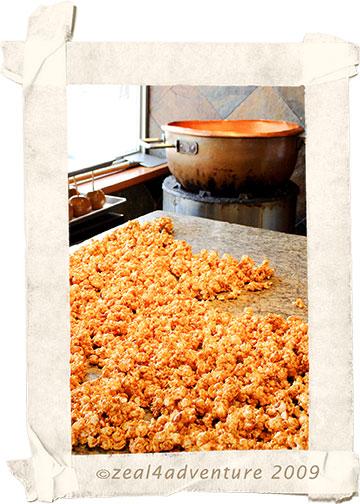 caramel-popcorn-2