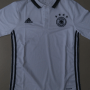 germany-logo-t-shirt-jersey-front